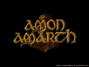 AMON_AMARTH_Wallpaper_17_1024x768