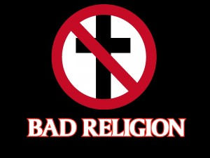 bad-religion-logo