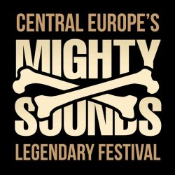 mighty-sounds-logo-13